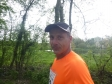 groschenes015