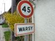 warsy005