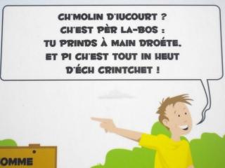 eaucourt014