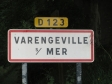 varengeville001