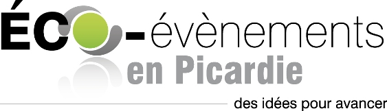 eco-evenement-logo petit